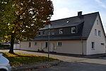 Bauplannr 18 Mehrfam.Haus.JPG