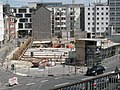 Baustelle Breslauer Platz , 18.07.2015. - panoramio.jpg