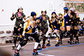Bay Area Derby Girls 1.jpg