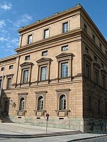 Bayerische akademie der wissenschaften