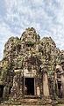 Bayon, Angkor Thom, Camboya, 2013-08-16, DD 10.jpg