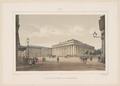 Bayot & Jacottet, Paris. Bourse et Tribunal de Commerce - Library of Congress.tiff