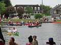 Bayou 4th View Across.JPG