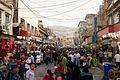 Bazaar in Dohuk.jpg