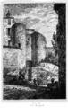 Bazas-Porte du Gisquet-1863.png