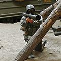 Bazooka-soldier.jpg