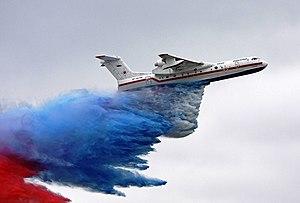 Be-200, MAKS-2009 airshow.jpg