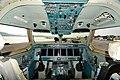 Be-200. 21512. Cockpit. (4991989491).jpg