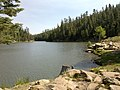 Bear Canyon Lake, Payson, AZ 85541, USA - panoramio (10).jpg