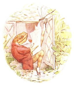 Beatrix Potter - A Tale of Jeremy Fisher - Illustration from page 8.jpg