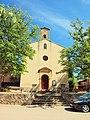 Beaurecueil-FR-13-église-01.jpg