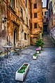 Beautiful Rome (162253733).jpeg