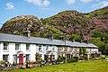 Beddgeleret, Wales, United Kingdom (18844082795).jpg