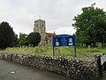 Beddington church.jpg