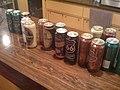 Beer (3626107430).jpg