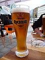 Beer Rychtář.jpg