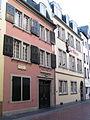 Beethovenhaus-01.jpg