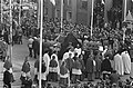 Begrafenis Adenauer, Bestanddeelnr 920-2648.jpg