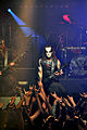 Behemoth Paris 271009 04.jpg