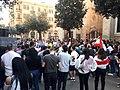 Beirut protests 17 November 2019 14.jpg