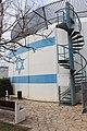 Beit El, Lift Your Eyes Observation Tower IMG 1861.JPG