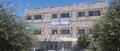 Beit Jann local council.png
