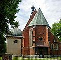 Bejsce church 20060624 1321.jpg
