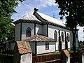Belarus-Palanechka-Church of George-4.jpg