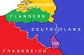 Belgien Future 1.png
