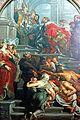 Belgium-6395 - Painting of St Bavo (14103832973).jpg