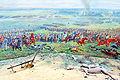 Belgium-6743 - Battle Scene (14151466651).jpg
