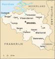 Belgium-map-nl.png