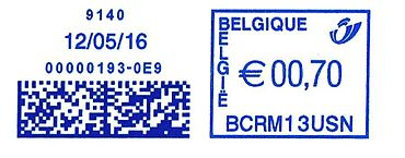 Belgium stamp type K3point10.jpeg