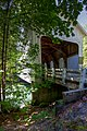 Belknap Bridge, Lane County OR, McKenzie River (7994682723).jpg