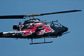 Bell-T-AH-1F-Cobra Red Bull Airpower 2011 03.jpg