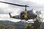 Bell Iroquios Huey UH1H (25989124903).jpg
