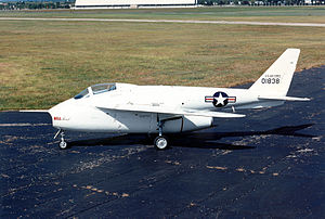 Bell X-5 USAF.jpg