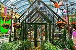 Bellagio Conservatory & Botanical Gardens (14295546539).jpg