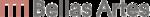 MNBA logo