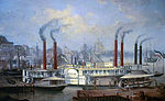 Belle Creole New Orleans Wharf late 1840s.jpg