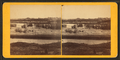 Belle Isle, a noted prison depot, from Robert N. Dennis collection of stereoscopic views.png
