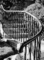 Belle rampe (347526605).jpg