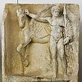 Bellerophon - Aphrodisias (7471674250).jpg