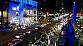 Bellevue 2014 - panoramio.jpg