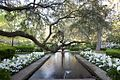 Bellingrath Gardens and Home by Highsmith 001.jpg