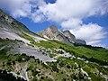 Below the Vercors ridge 2.jpg