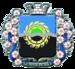 Huy hiệu của Bilozerske