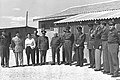 Ben Gurion military attaches1955.jpg
