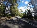 Benandarah NSW 2536, Australia - panoramio (25).jpg