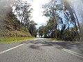 Benandarah NSW 2536, Australia - panoramio (59).jpg